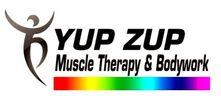 Yup Zup Muscle Therapy & Bodywork